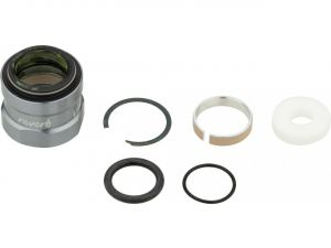 SEATPOST SERVICE KIT - 200 HOUR/1 YEAR SERVICE  - REVERB AXS