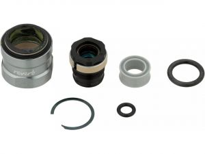 SEATPOST SERVICE KIT - 600 HOUR/3 YEAR SERVICE  - REVERB AXS