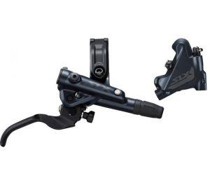SHIMANO kot brzd-set SLX BR-M7110-KIT zadní/BL-M7100(J-kit) bez adapt polymer SMBH90/1700mm +oliva f