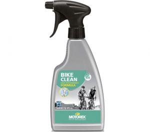 MOTOREX čistič BIKE CLEAN 500ml