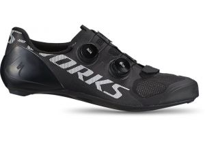 S-Works Vent Road Shoes 44,5