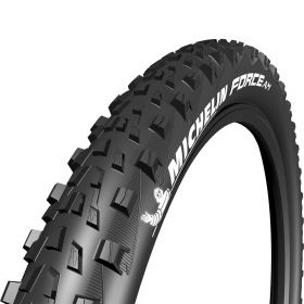 MICHELIN FORCE AM TS TLR KEVLAR 27,5X2.80 PERFORMANCE LINE 821261 Množ. Uni