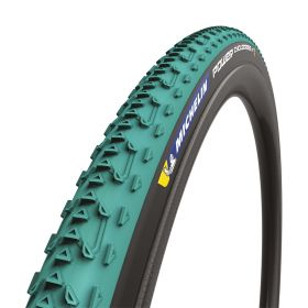 MICHELIN POWER CYCLOCROSS JET TS TLR KEVLAR 700X33C COMPETITION LINE 762322 Množ. Uni
