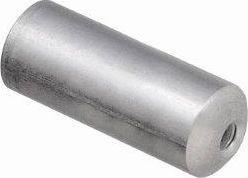 SHIMANO utěsněná koncovka bowdenu SIS-SP40, 6mm, 1ks
