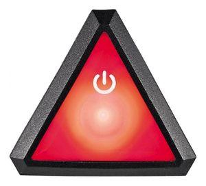 UVEX BLIKAČKA PLUG-IN LED, QUATRO / PRO / XC (S4191150400) Množ. Uni