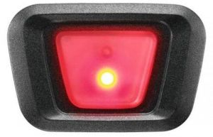 UVEX BLIKAČKA PLUG-IN LED, FINALE VISOR XB048 (S4191150500) Množ. Uni