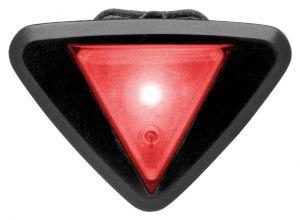 UVEX BLIKAČKA PLUG-IN LED, QUATRO JUNIOR XB044 (S4191150200) Množ. Uni
