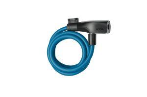 AXA zámek kabelový Cable Resolute 8 - 120 (120 cm / 8 mm)