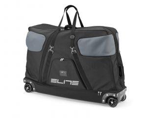 ELITE transportní taška pro přepravu kola BORSON