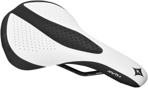 sedlo Specialized Myth Comp Wmn Wht 143 mm